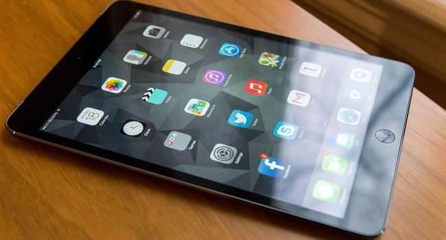 iPad Mini Retina - recenzja recenzje, polecane recenzja ipada mini retina, ipad mini retina test, ipad mini retina recenzja, ipad mini retina opinia, ipad mini retina ekran, a6x   ipadretina 650x350