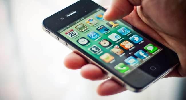 Nie działa Ci czujnik zbliżeniowy w iPhone? Jest na to proste rozwiązanie... cydia-i-jailbreak nie działa czujnik światła iphone, nie działą czujnik światła, jak naprawić czujnik światła w iphone, iphone nie wygasza ekranu podczas rozmowy, czujnik w światła iphone tweak z cydii   iphone 650x350