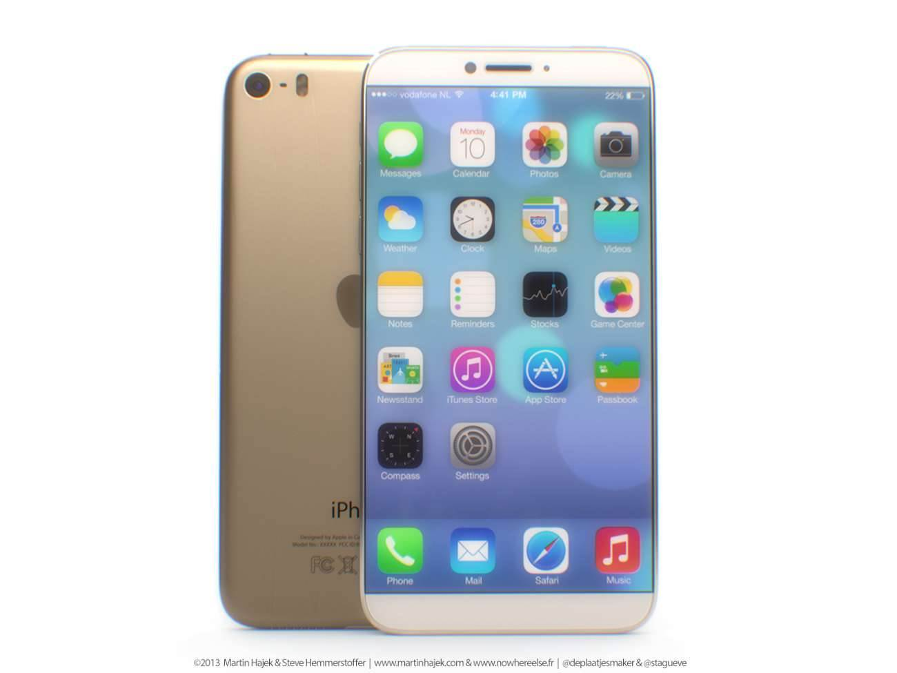 iphone6_NWE_martinhajek_3