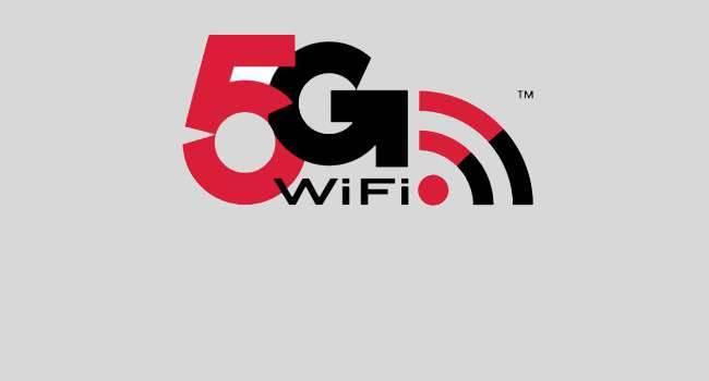 iPhone 6 z szybszym i oszczędniejszym Wi-Fi  ciekawostki Wi-Fi, szybsze wi-fi, oszczędniejsze wi-fi, iPhone6, iPhone 6, Broadcom, Apple  Producent chipów odpowiedzialnych za komunikację w iUrządzeniach właśnie zapowiedział jego nową wersję. 5G2 650x350