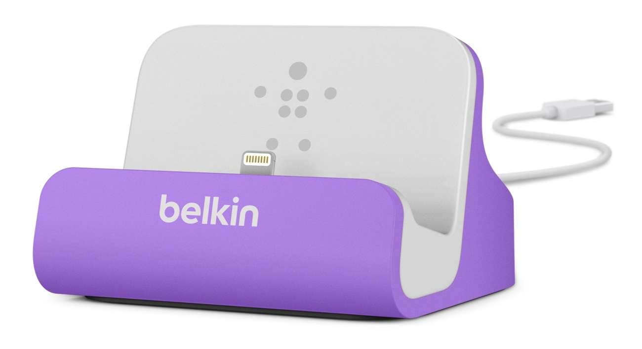 6416_belkin-stacja-dokujaca-lightning-iphone-5-_3