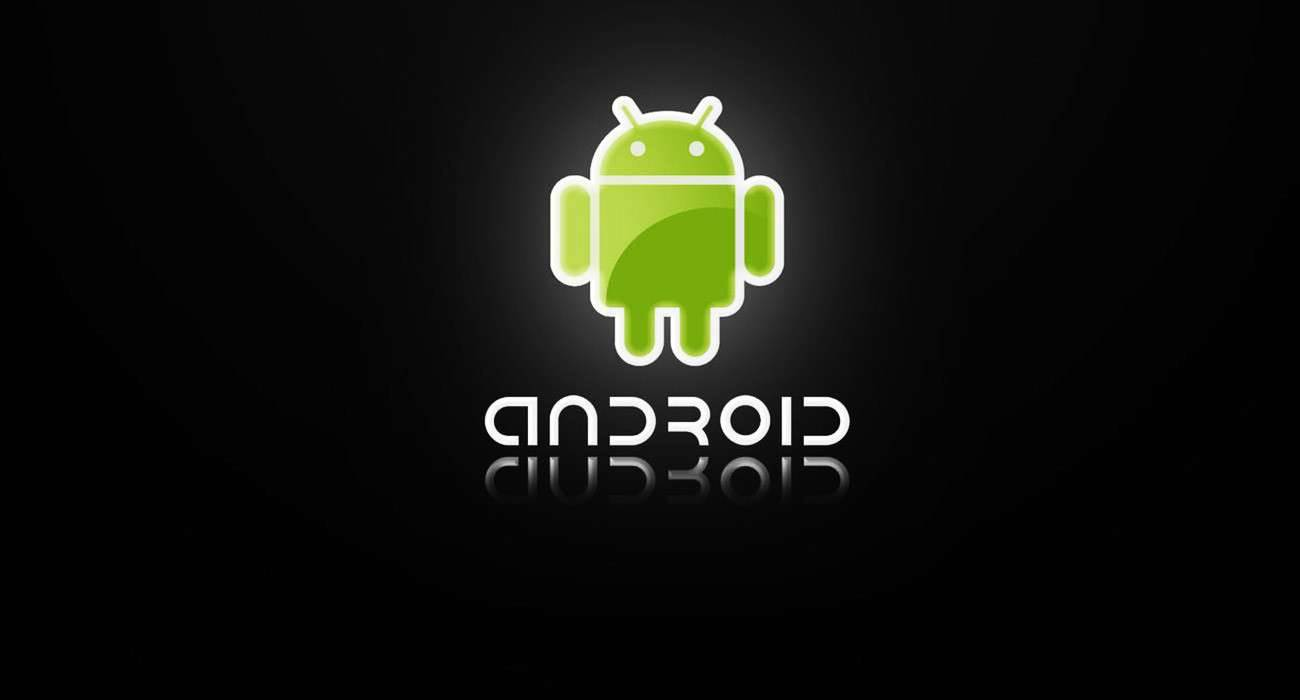 Android dla początkujących #1 - kupno pierwszego urządzenia  poradniki, polecane, ciekawostki Poradnik, na co zwrócić uwagę przy kupnie androida, kupno pierwszego urządzenia z Android, czym się kierować android, Android dla początkujących, Android  Znajdujecie się tutaj, ponieważ posiadacie urządzenie z systemem Android lub zamierzacie je kupić. Gratulacje ? nowy smartfon lub tablet będzie przydatny i pozwoli na komfortową konsumpcję treści. Android 1300x700