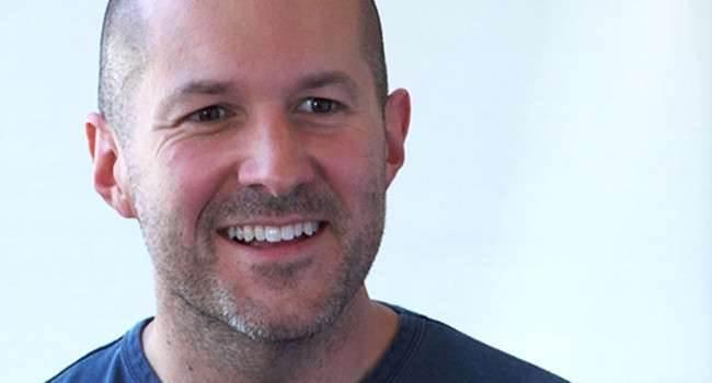 Co do powiedzenia ma Jonathan Ive o iWatch?  ciekawostki Jonathan Ive o iWatch, Jonathan Ive, iWatch, Apple iWatch, Apple  Jonathan Ive postanowił wypowiedzieć się na temat nadchodzącego urządzenia naręcznego Apple. Z rozmowy z dla Nicka Biltona z New York Times powiedział, że Szwajcaria będzie mieć kłopoty. IVE 650x350