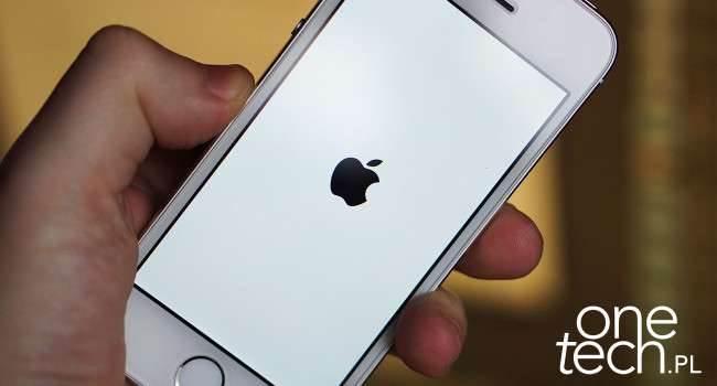 Jak poradzić sobie z bootloop po Jailbreak iOS 9.1 polecane, cydia-i-jailbreak problemy z jailbreak na iOS 9.1, jailbreak ios 9.1, iOS 9.1, Cydia, bootloop po Jailbreak iOS 9.1, Apple  Udało wam się poprawnie wykonać Jailbreak iOS 9.1? Po uruchomieniu waszego sprzętu ciągle widoczne jest logo producenta i nic więcej? Za chwilę pokaże wam, jak poradzić sobie z eliminacją tego problemu. LogoApple 650x350