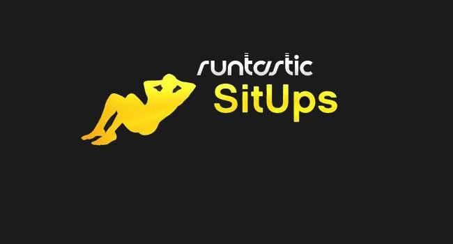 Runtastic Sit Ups Trainer PRO dziś za darmo w AppStore gry-i-aplikacje Za darmo, Wideo, Runtastic Sit Ups Trainer PRO, Przecena, Promocja, ćwiczenia, AppStore, Apple, App Store  Runtastic Sit Ups Trainer PRO to nic innego jak osobisty trener w iPhone. Z tą świetną aplikacją bez problemu pozbędziecie się tkanki tłuszczowej. Run1 650x350