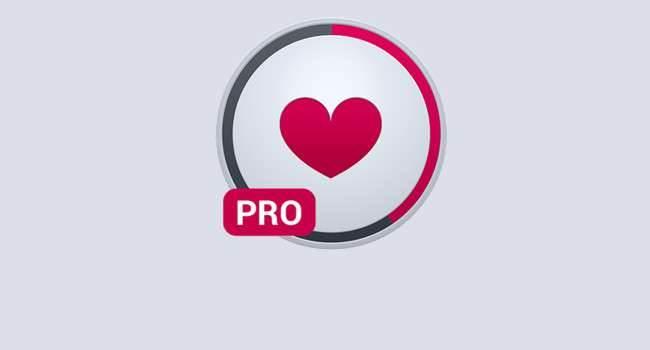 Heart Rate PRO - apka monitorująca pracę serca dziś za darmo w App Store gry-i-aplikacje Za darmo, Przecena, Promocja, iPhone, Heart Rate PRO, AppStore, Apple  Heart Rate PRO to aplikacja, która właśnie została przeceniona i dostępna jest aktualnie w App Store zupełnie za darmo. RuntasticHeartRateMonitor 650x350