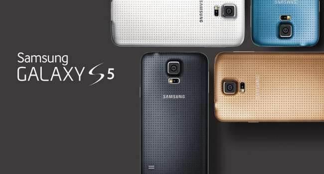 Samsung udostępnił Android 5.0 Lollipop dla Galaxy S5 ciekawostki Youtube, Wideo, Samsung Galaxy S5, Samsung, jak działa Android 5.0 Lollipop na galaxy S5, Android 5.0 Lollipop  Użytkownicy Samsunga Galaxy S5 w Polsce już dziś mogą cieszyć się nowym Android 5.0 Lollipop, ponieważ Samsung kilka godzin temu udostępnił aktualizację dla tego właśnie smartfona. SG5.2 650x350
