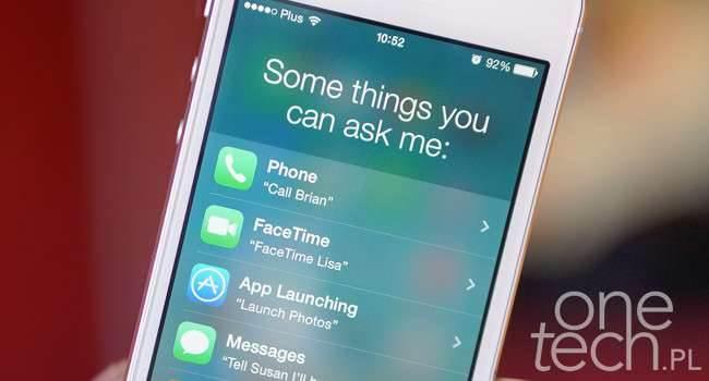 Podmiana Siri na Asystenta Google cydia-i-jailbreak zamiana, Siri, google asistans, Cydia  Podczas tegorocznego Google I/O okazało się, że wyszukiwarkowy gigant wyda swojego najnowszego asystenta na iOS. Siri1 650x350