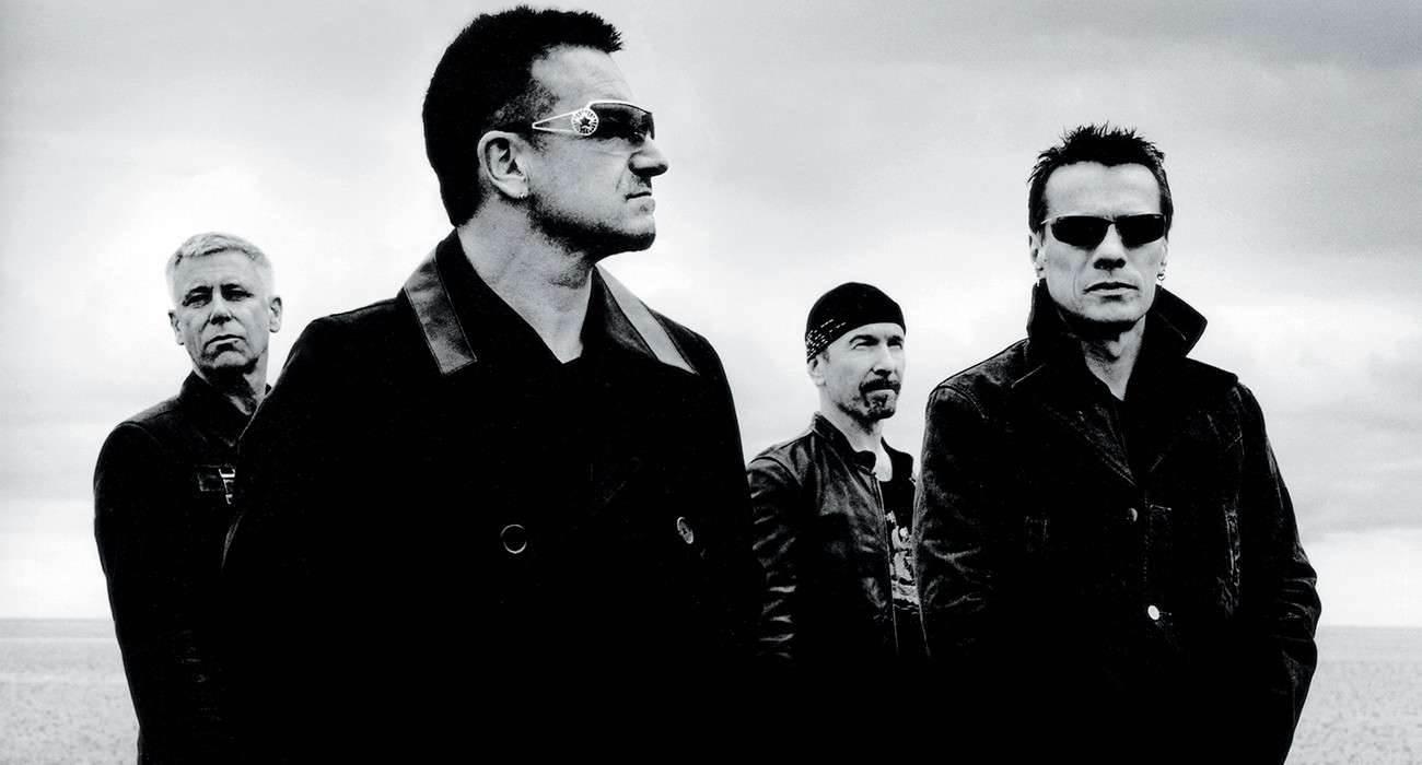 Najnowszy utwór U2 - Invisible dostępny za darmo nowosci Za darmo, U2 invisible, U2, Promocja, Muzyka, iTunes Store, iTunes, iPhone, Apple, App Store  Wyjątkowa okazja na najnowszy kawałek grupy U2. Można go ściągnąćz iTunes zupełnie za darmo. U21 1300x700