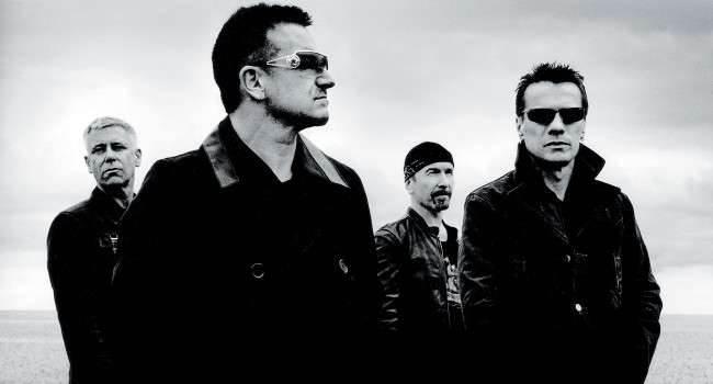 Najnowszy utwór U2 - Invisible dostępny za darmo nowosci Za darmo, U2 invisible, U2, Promocja, Muzyka, iTunes Store, iTunes, iPhone, Apple, App Store  Wyjątkowa okazja na najnowszy kawałek grupy U2. Można go ściągnąćz iTunes zupełnie za darmo. U21 650x350