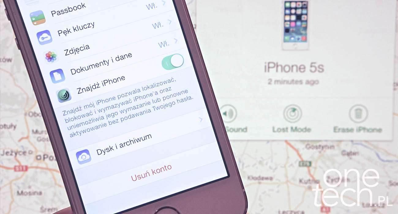 Apple zamyka stronę pozwalającą na sprawdzenie stanu funkcji blokady aktywacyjnej w iPhone i iPad? polecane, ciekawostki jak sprawdzić czy iPhone na blokadę iCloud, jak sprawdzić blokadę iCloud, jak obejść blokadę iCloud, iPhone, iPad, blokada iCloud, Apple  Jakiś czas temu, Apple udostępniło specjalną stronę za pomocą której możliwe było jeszcze przed zakupem sprawdzenie statusu blokady iCloud w iPad lub iPhone. Ale wszystko co dobre szybko się kończy? Znajdz 2 1300x700