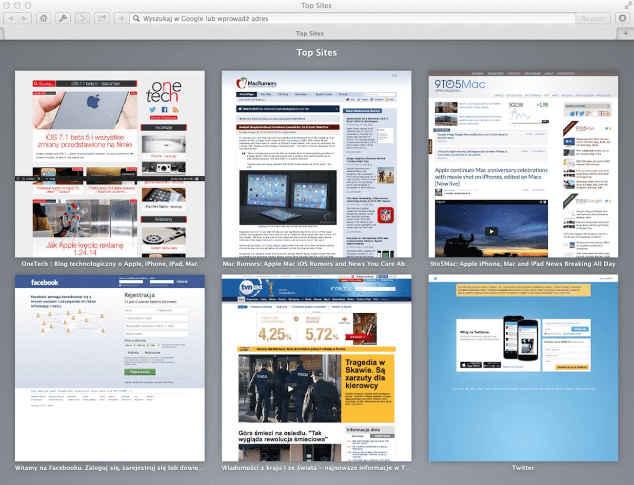 Zrzut ekranu 2014-02-05 o 10.29.52