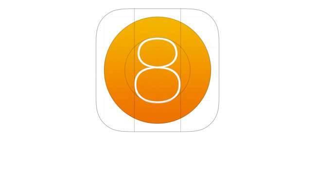 iOS 8 beta 1 - jak instalować? poradniki, polecane, ciekawostki Mac, jak zainstalować iOS 8, Jak instalować iOS 8 beta 1, jak instalować iOS 8, iPhone, iOS 8 beta 1, iOS 8, iOS, beta, Apple, Aktualizacja  Najprawdopodobniej już jutro zaraz po zakończeniu keynote, Apple udostępni deweloperom pierwszą betę nowego systemu iOS 8. Kto i jak może ją zainstalować? iOS8 650x350