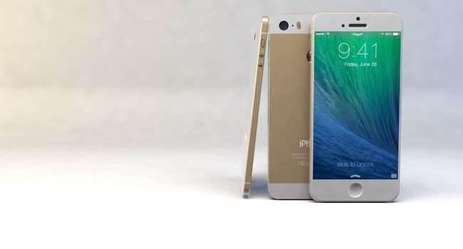 """iPhone 6 - zrzuty ekranu w nowej rozdzielczości 1472x828 polecane, ciekawostki zrzut ekranu z nowego iPhone 6, screen, Nowy iPhone, iPhoneAir, iPhone6, iPhone Air, iPhone 6, iPhone, Apple  Wszystkie znaki na niebie i ziemi wskazują na to, że kolejny telefon od Apple, który zostanie zaprezentowany już we wrześniu tego roku będzie posiadał 4,7"""" o rozdzielczości 1472x828. iP6 1 650x350"""