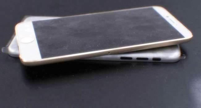 Wyciekły zdjęcia iPhone 6 polecane, ciekawostki Zdjęcia, wyciekły zdjęcia iPhone 6, pierwsze zdjęcia iPhone 6, Nowy iPhone, iPhone6, iPhone 6, Apple  Przed chwilą na stronie Sonny Dickson zostały opublikowane pierwsze zdjęcia na których widoczny jest rzekomo najnowszy iPhone 6. iP61 650x350