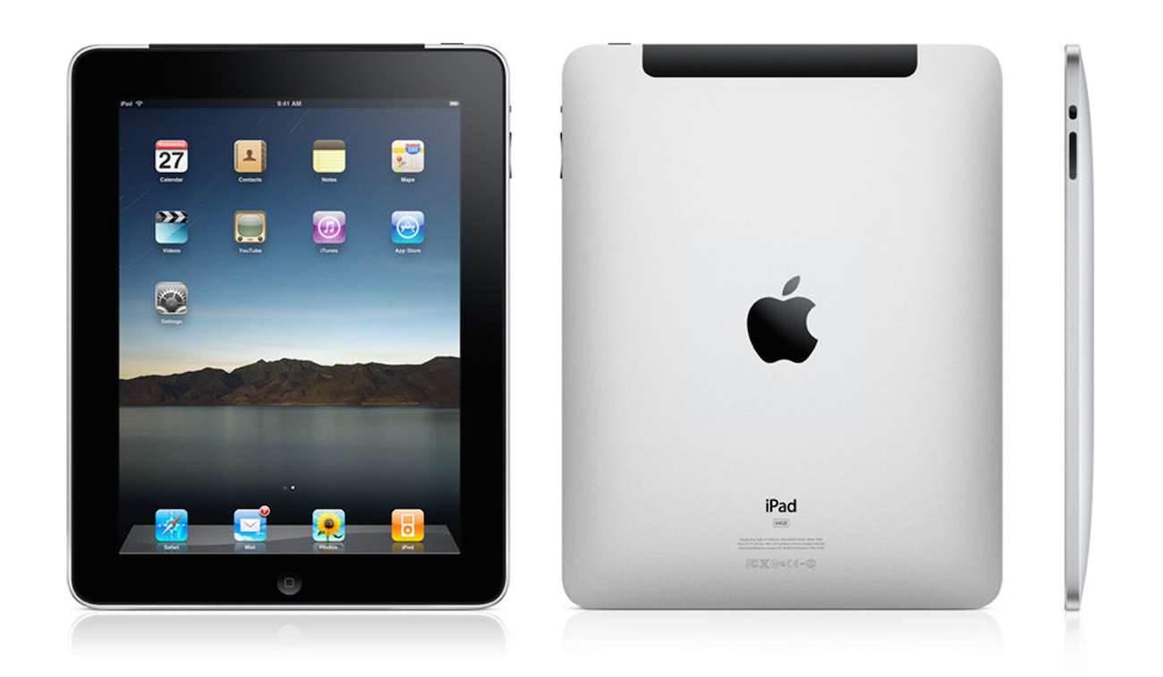 iPad2.1