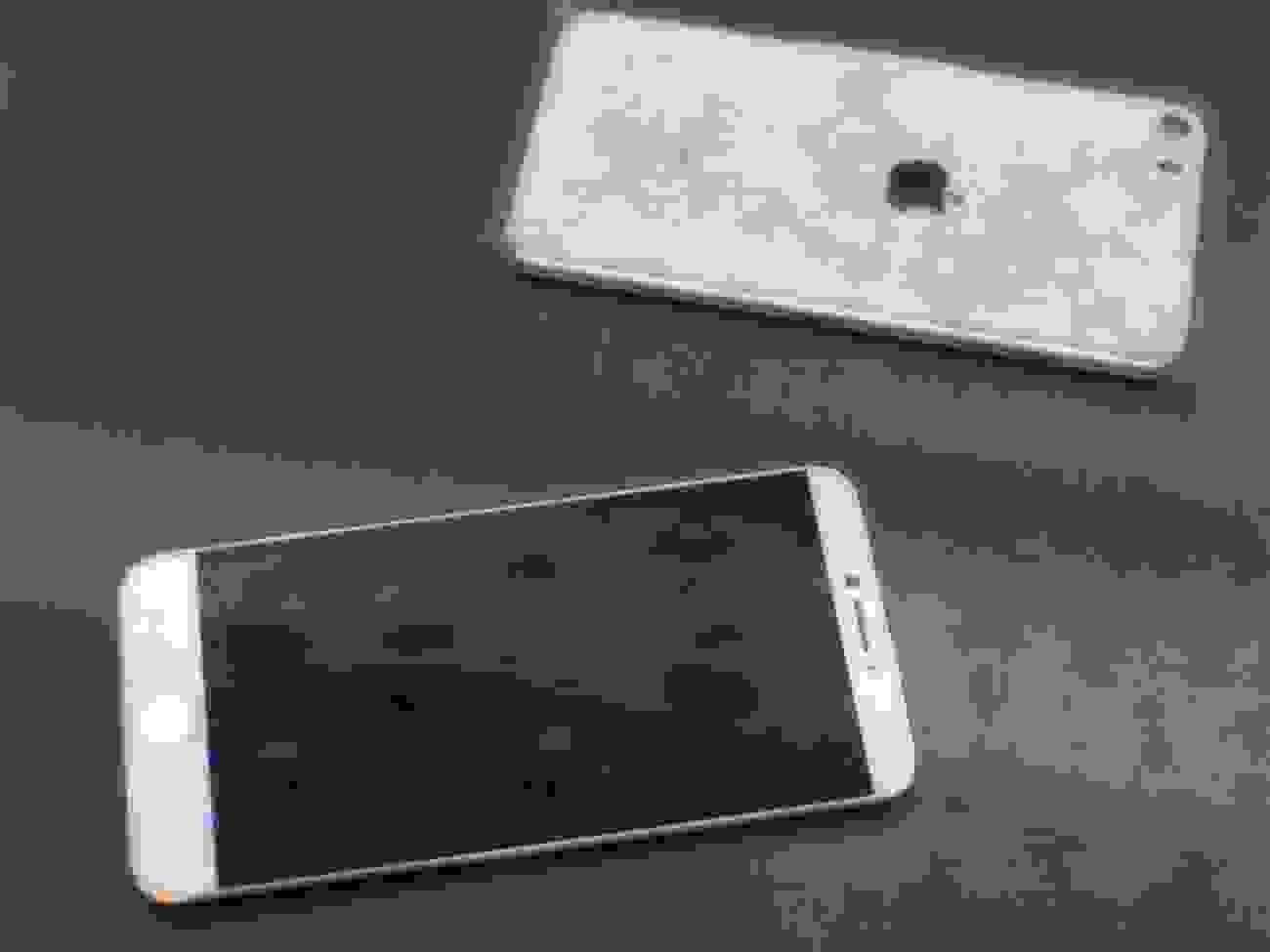 iPhone6.3