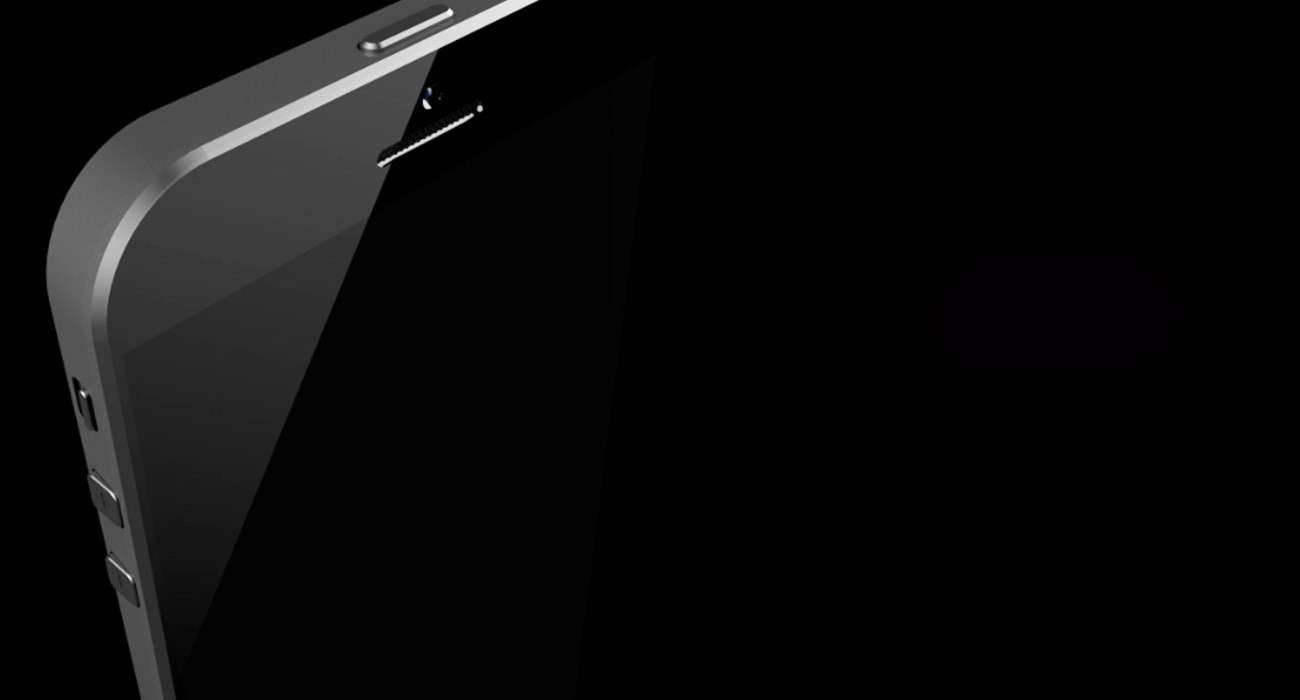 """Jakie będą wymiary większego iPhone'a 6? polecane, ciekawostki większy iPhone, Mavericks, iPhone 6, iPhone, iOS 8, euti nowego iPhone 6, etui, Apple  W sieci pojawiły się zdjęcia etui przeznaczonego dla iPhone 6 z przekątną ekranu 5,5"""". Dzieki temu możemy przyjrzeć się wymiarom wiekszego urządzenia.  iPhoneL 1300x700"""