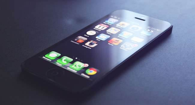 Odnowiony iPhone 5 tylko dziś dostępny w iBood za jedyne 789,95 zł ciekawostki Przecena, Promocja, iPhone 5, iPhone, iBood, Apple  Jeżeli jeszcze nie kupiliście żadnego nowego telefonu od Apple to dziś jest ku temu idealna okazja. ip5 650x350