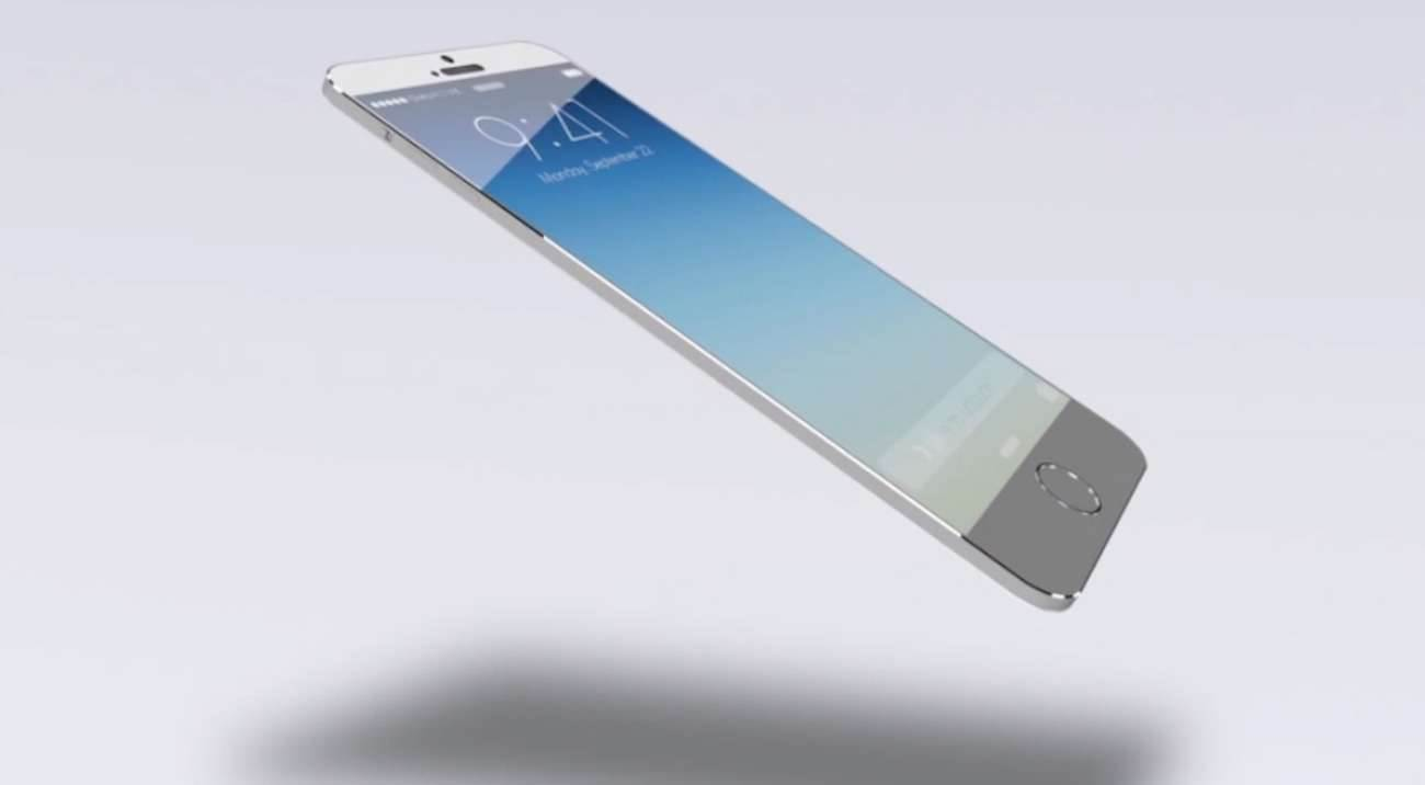 iphone-6-concept-joseph-farahi