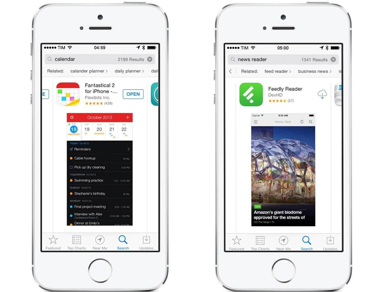 AppStore.onetech.pl