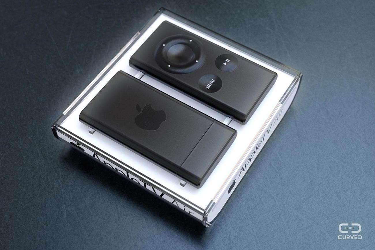 AppleTVAir.onetech.pl