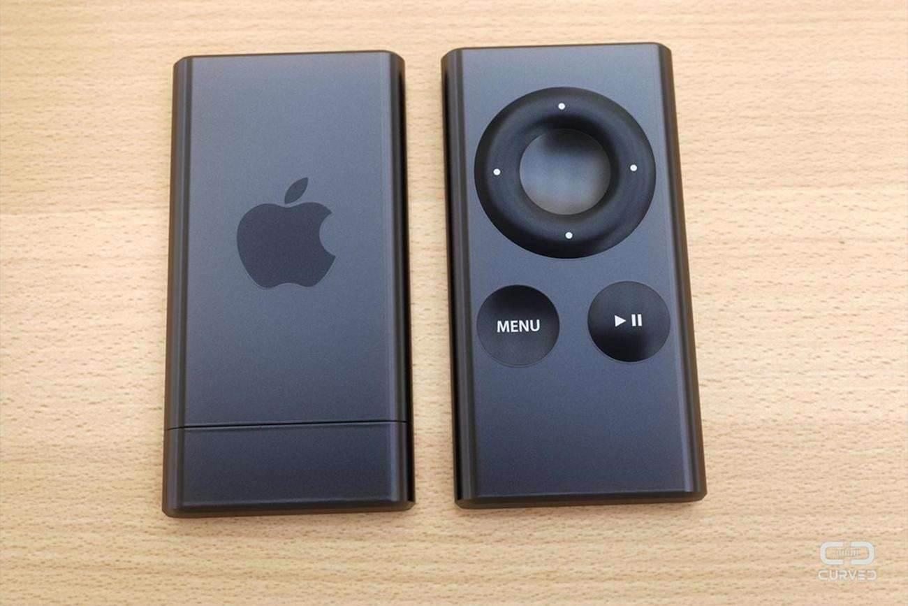 AppleTVAir2.onetech.pl