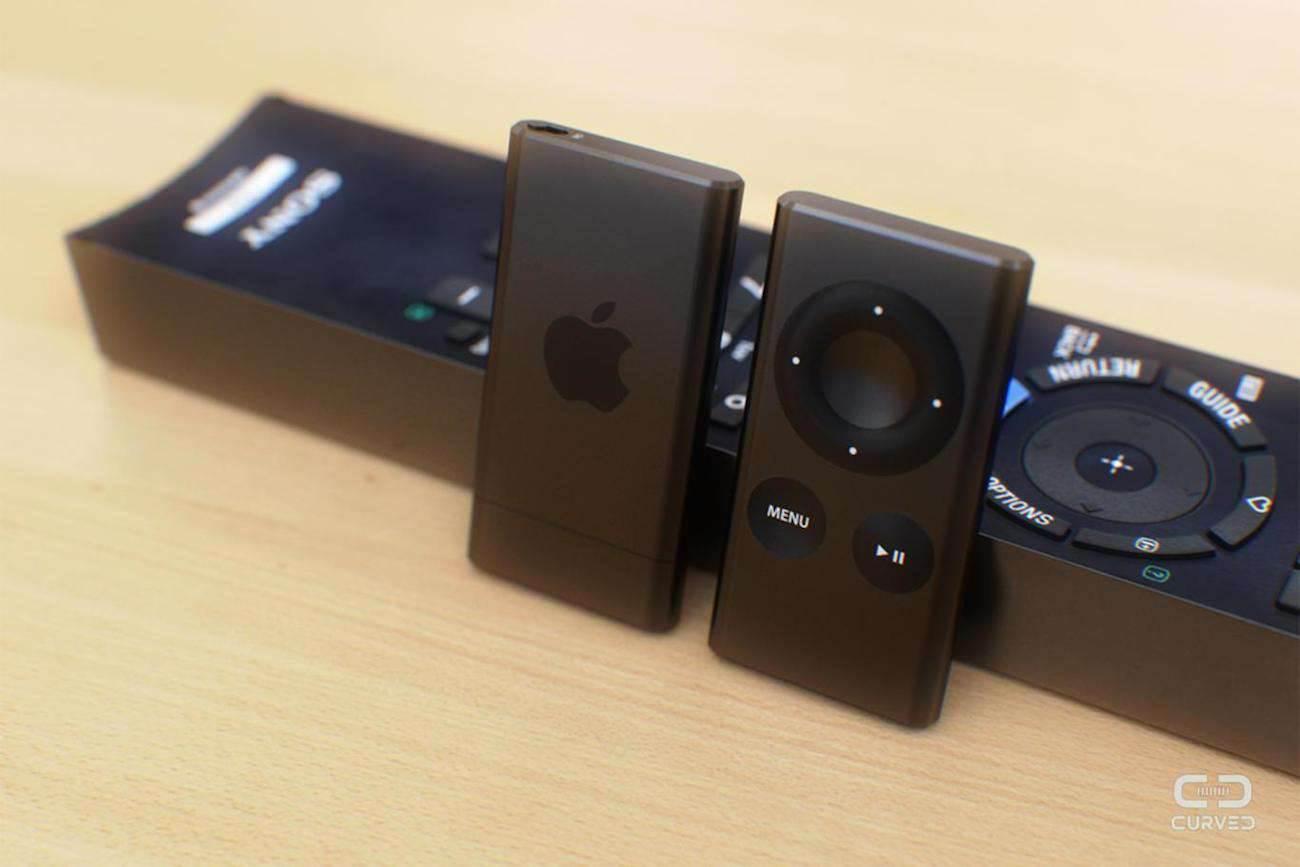 AppleTVAir3.onetech.pl
