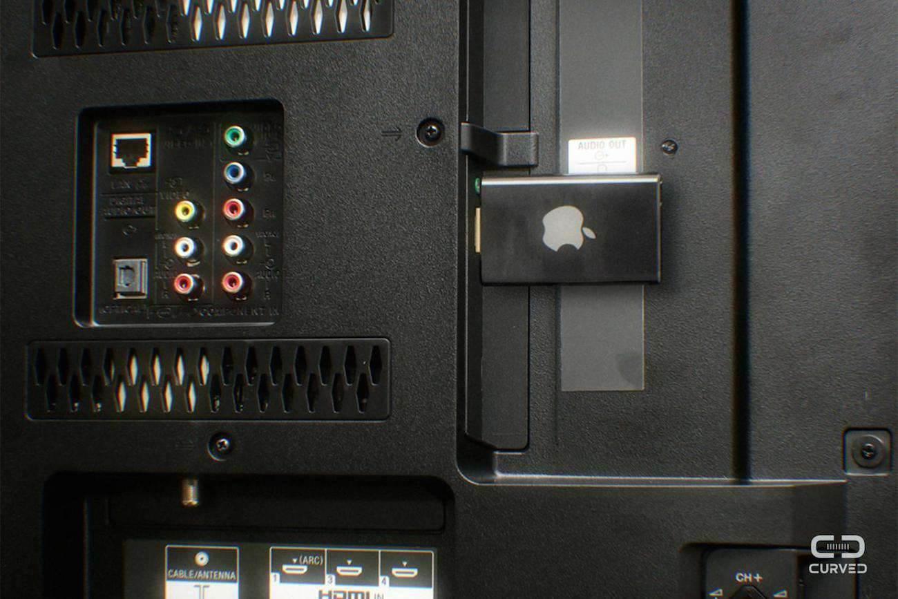 AppleTVAir5.onetech.pl