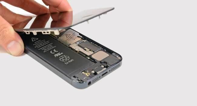 Zobacz jak szybko sprawdzić aktualną kondycję baterii Waszego iPhone'a polecane, gry-i-aplikacje sprawdź kondycję baterii iUrządzenia, jak sprawdzić baterię w iPad, jak sprawdzić baterię iPhone, jak sprawdzić baterię, jak działa bateria w iPhone, iPhone, iPad, Battery Life, bateria, Apple, App Store  W ostatnim czasie dodawaliśmy nieco mniej wpisów, ale już to nadrabiamy. Jak wiecie wczoraj Krzysztof informował Was o planie wymiany baterii w starszych iPhone. W tym wpisie chcemy Wam przypomnieć jak szybko i łatwo można sprawdzić w jakiej kondycji jest bateria w Waszym iUrządzeniu. Bateria.onetech.pl  650x350