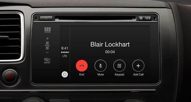 Zobacz jak działa Pioneer CarPlay ciekawostki Wideo, Pioneer CarPlay w akcji, Pioneer CarPlay, jak działa Pioneer CarPlay, Apple CarPlay  CarPlay, jest to system zaprojektowany przez Apple, dzięki któremu użytkownicy posiadający iPhone z iOS 7.1 lub iOS 8 mogą łączyć się z konsolą dostępna w samochodzie o ile oczywiście jest ona kompatybilna z Apple CarPlay. Bez nazwy 3 650x350