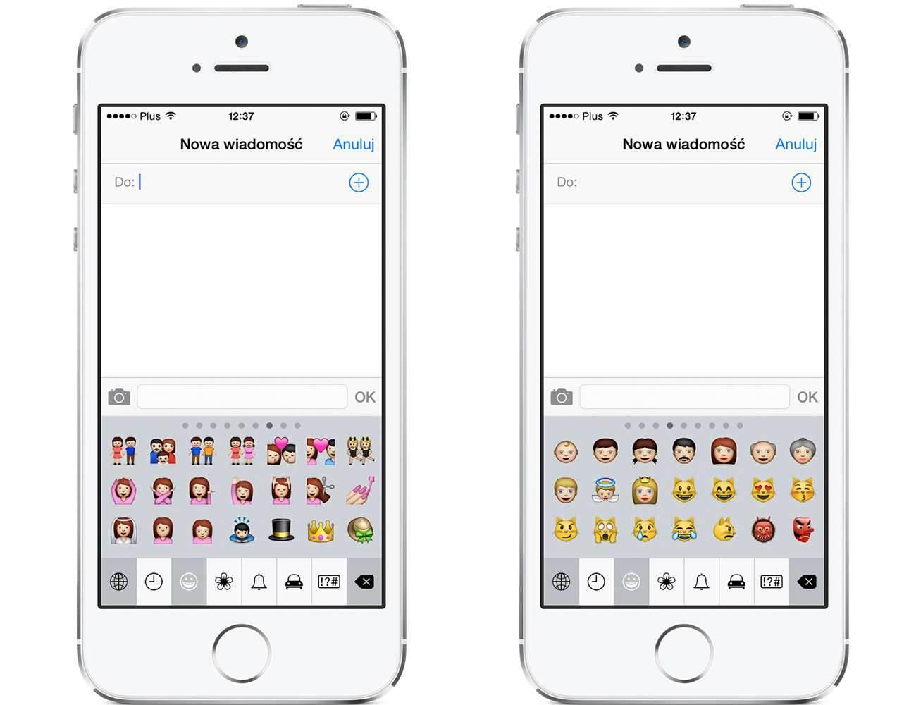 Emoji.onetech.pl