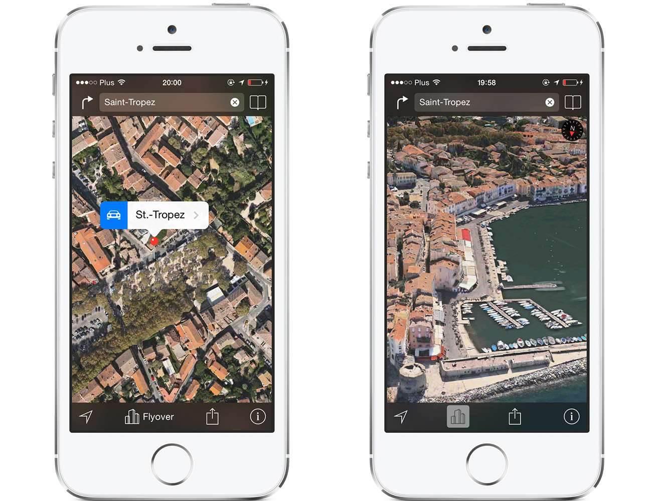 Mapy3D.onetech.pl