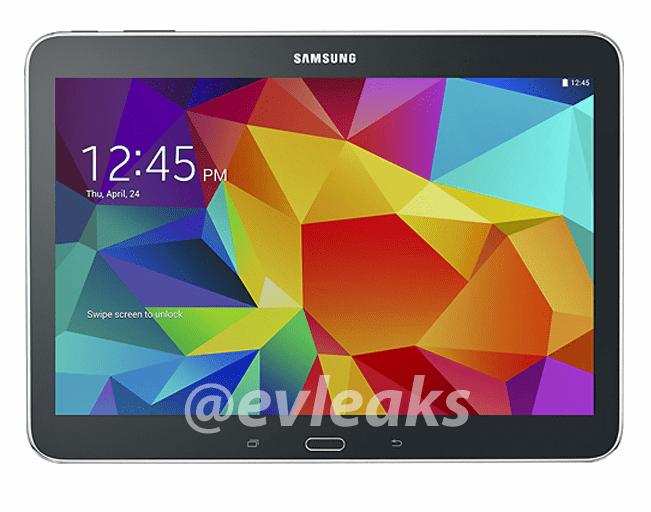 Samsung-Galaxy-Tab-4-iDevice.ro-1