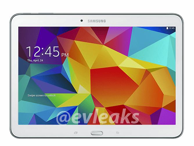 Samsung-Galaxy-Tab-4-iDevice.ro_