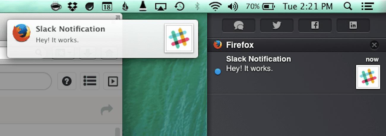 firefox-notification-center-mac-osx