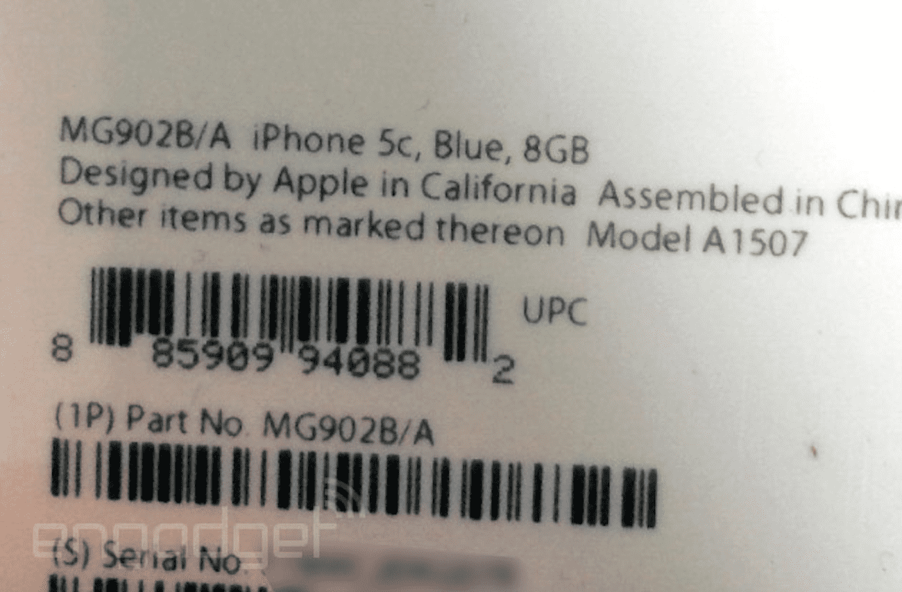 iPhone-5C-8-GB