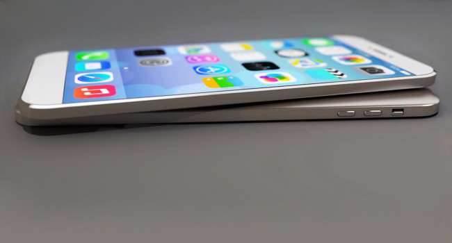 iPhone 6 - właśnie tak powinien wyglądać polecane, ciekawostki Youtube, Wideo, koncept, iPhone6, iPhone 6, Film, concept, Apple  Gorączka na iPhone 6 trwa w najlepsze, co razpojawiająsięnowe koncepty, czasem lepsze, czasem gorsze.  iPhone 61 650x350