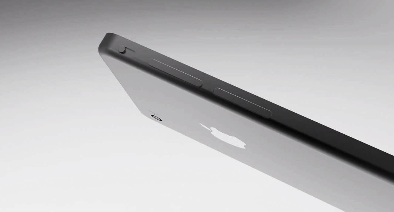 iPhone 6 jednak będzie miał więcej niż 1GB pamięci RAM?  ciekawostki pamięć RAM, iPhone Air, iPhone 6 ile pamięci RAM, iPhone 6, Apple  Ostatnio w sieci pojawiły się informacje, związane z ilością pamięci RAM w nadchodzącym urządzeniu firmy z Cupertino. Pojawił się schemat, który miał przedstawiać RAM, a w rzeczywistości było to, co innego. iPhone6 1 1300x700