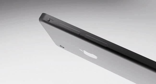iPhone 6 będzie najbardziej pożądanym iPhone'm? polecane, ciekawostki Mavericks, iPhone6, iPhone 6, iPhone 5s, iPhone, iOS 7, iOS, Apple  Firma ChangeWave udostępniła dzisiaj wyniki badań z których wynika, że nowy, większy iPhone 6 może okazać się kolejnym strzałem w dziesiątkę. iPhone6 1 650x350