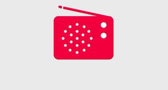 Oficjalny start radia Beats 1 - wtorek godzina 17-ta. iOS 8.4 dwie godziny wcześniej polecane, ciekawostki usługa muzyczna apple music, start beats 1, radio beats 1, radio apple, Radio, o której startuje radio beats 1, kiedy start apple music, kiedy ios 8.4, jak działa apple music, Apple music, Apple  Jak podaje Ian Rogers, oficjalny start radia Beats 1 w USA, odbędzie się już w najbliższy wtorek 30 czerwca 2015 r. o godzinie 8 rano. W Polsce będzie to godzina 17:00.   iTunesRadio 650x350