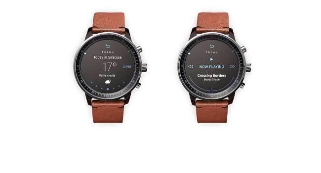 Apple zaprezentuje iWatch już 14 października?  polecane, ciekawostki zegarek od apple, prezentacja iWatch, premiera iWatch, kiedy iWatch zostanie zaprezentowany, iZagarek, iWatch, Apple  W dniu dzisiejszym NativeMobile powołując się na swoje źródła podało prawdopodobną datę debiutu pierwszego w historii Apple urządzenia naręcznego. Informacja dotyczy momentu prezentacji iWatch. iwatch 650x350
