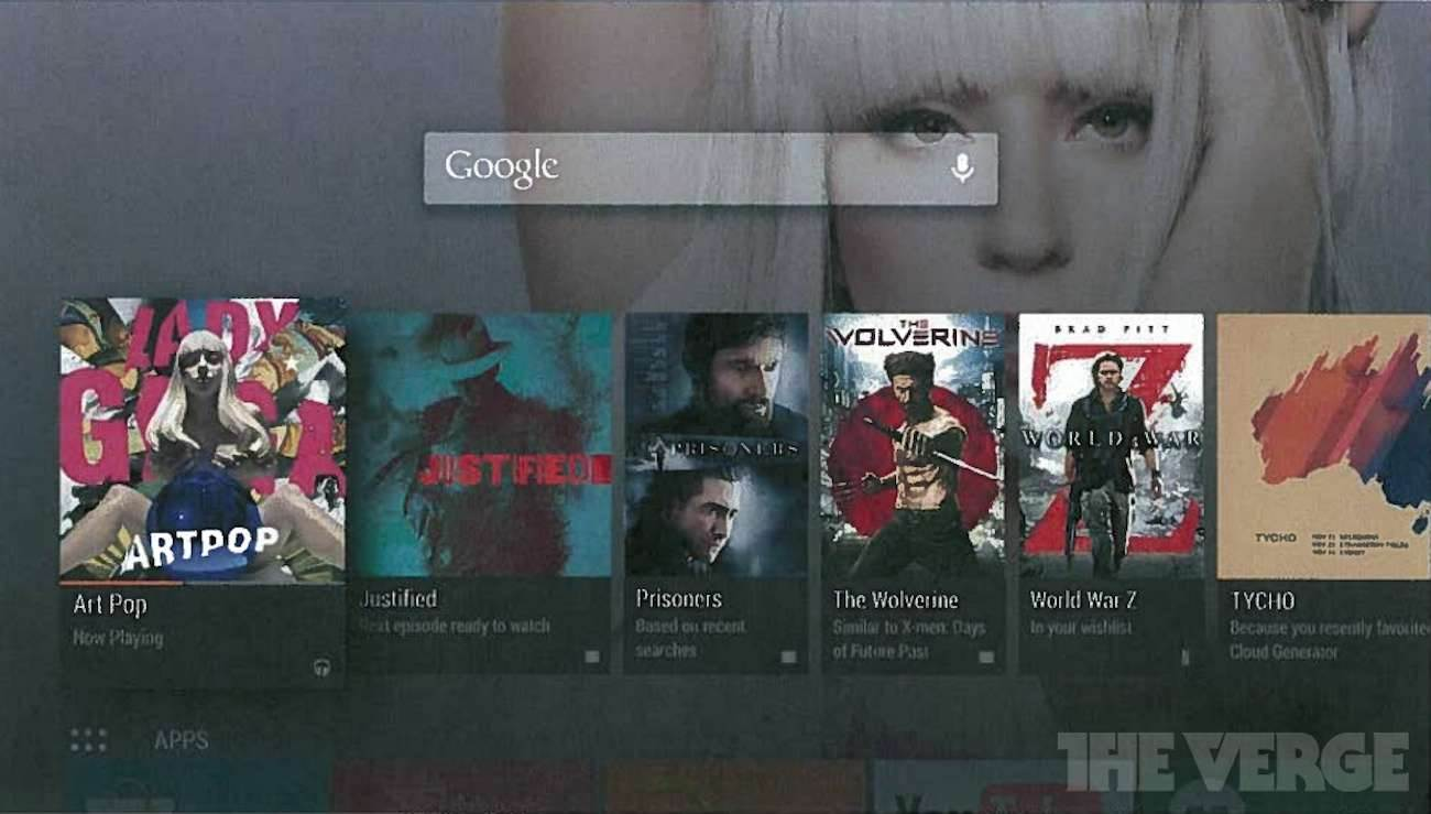 AndroidTV1.onetech.pl
