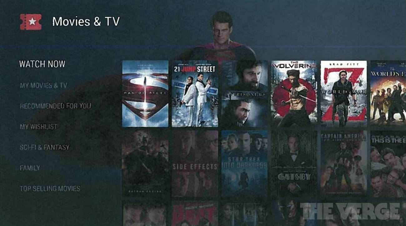 AndroidTV2.onetech.pl