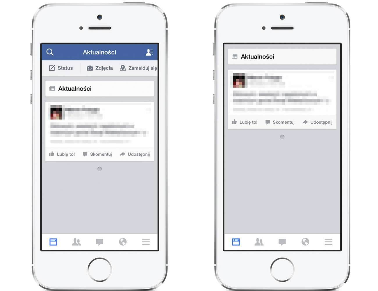 Facebook.onetech.pl