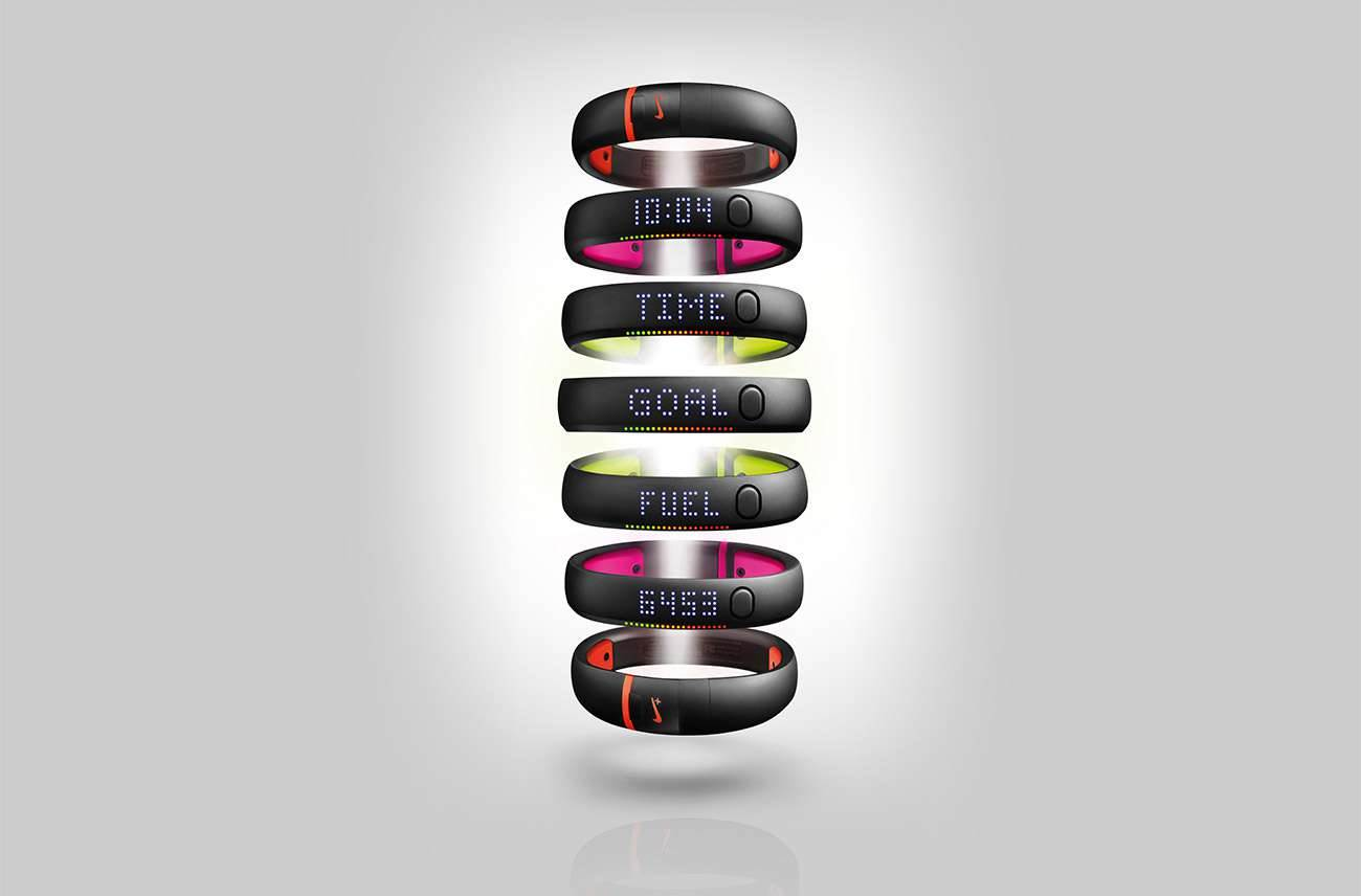 Nike.onetech.pl