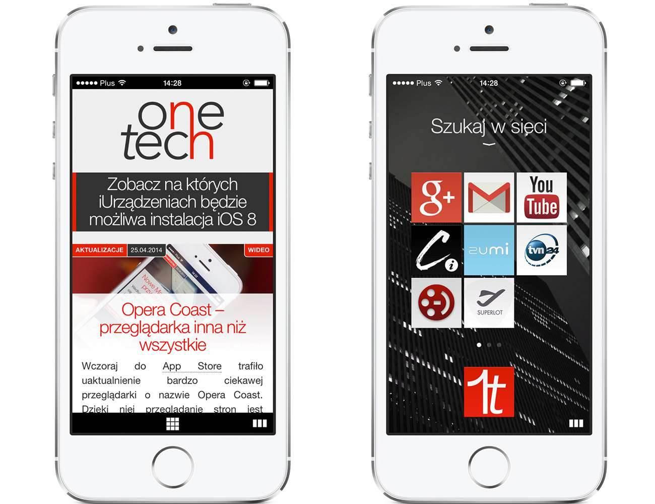 Opera.onetech.pl