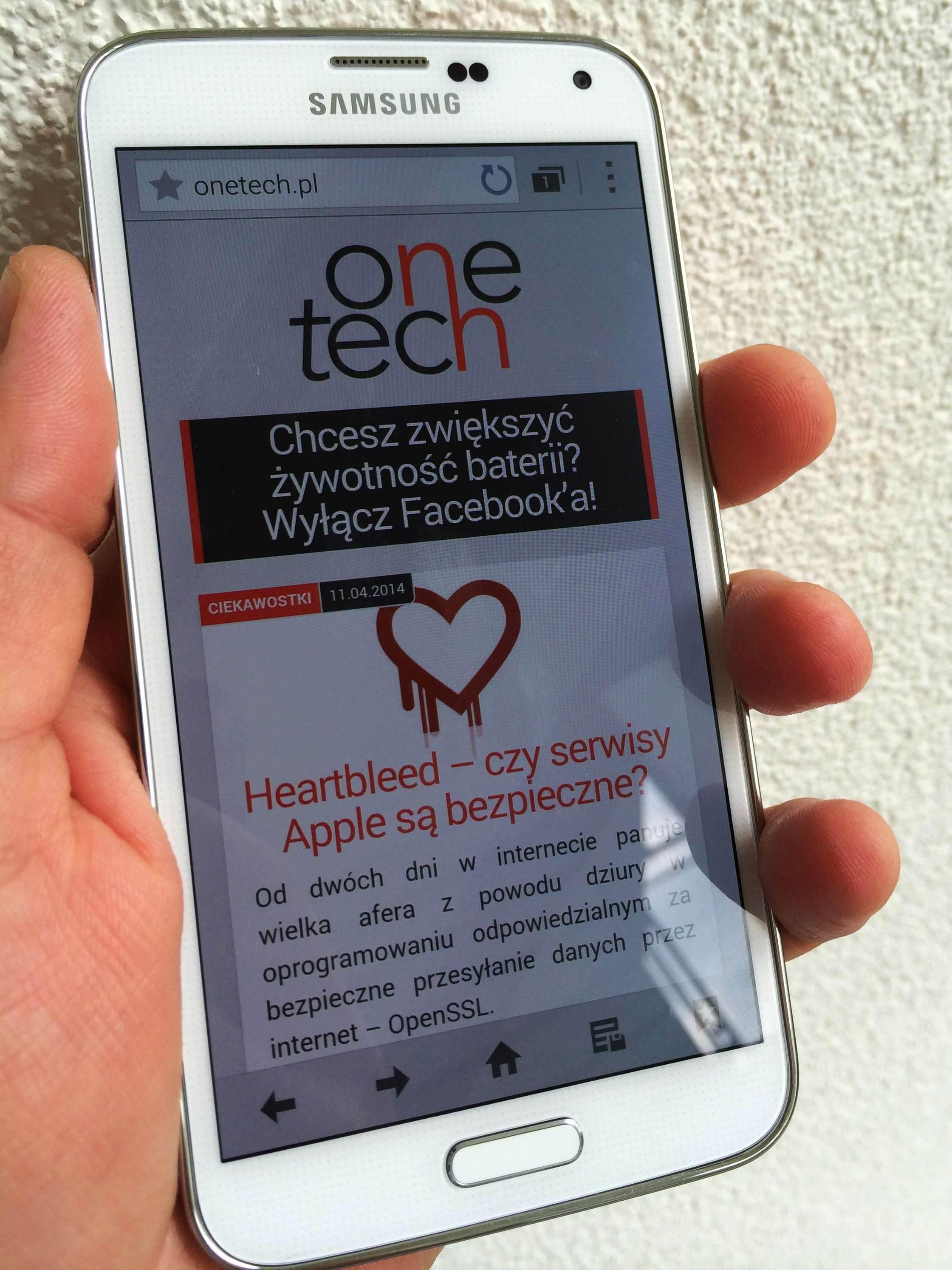 SG5.onetech.pl