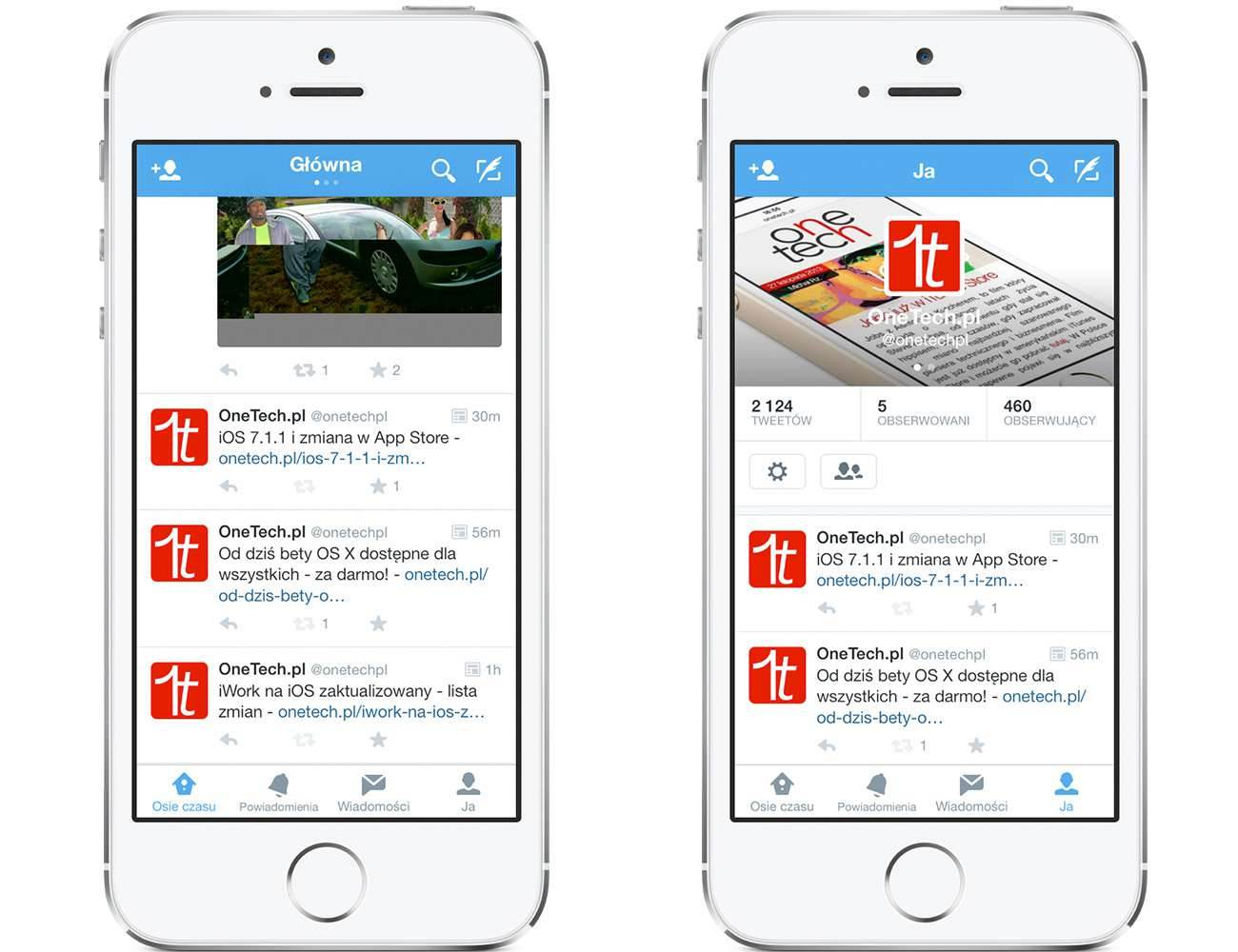 Twitter.FullScreen.onetech.pl