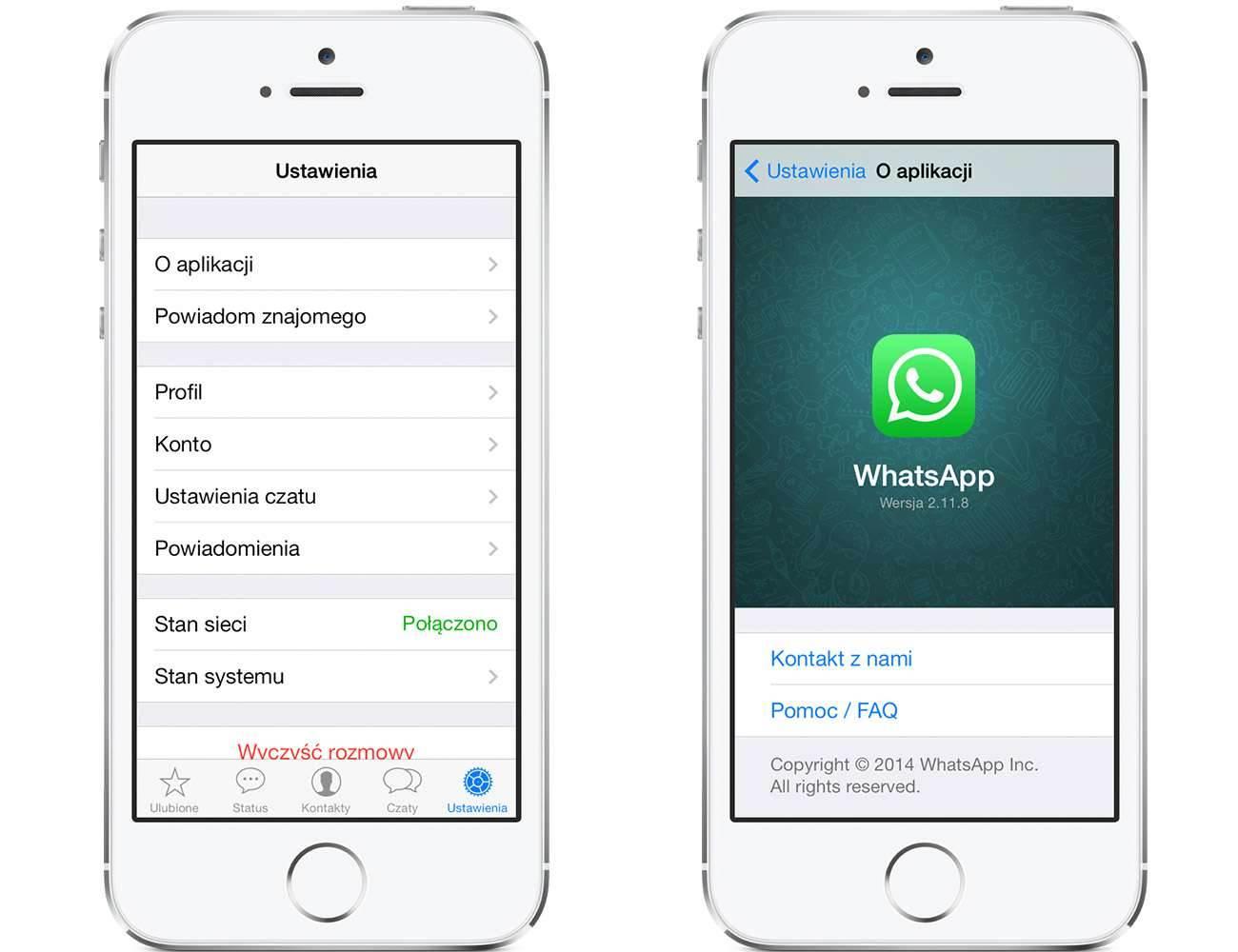 WhatsApp.onetech.pl